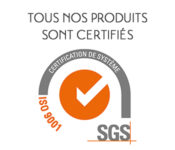 certification_bd